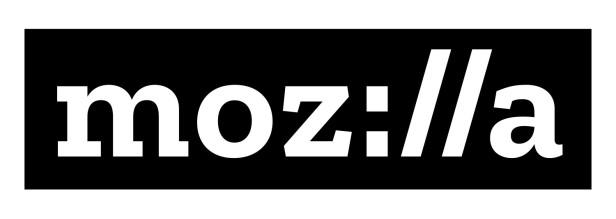 mozilla-12jan-1500px_logo